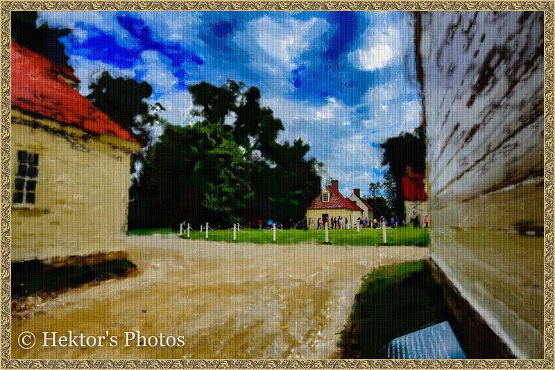 Mt Vernon & Potomac-34.jpg