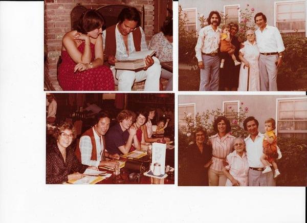 Family Photos Aug, 1979.jpg