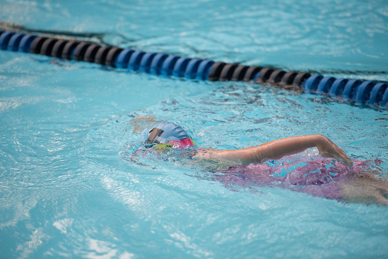 lcs_swimming_kevkramerphoto-915.jpg