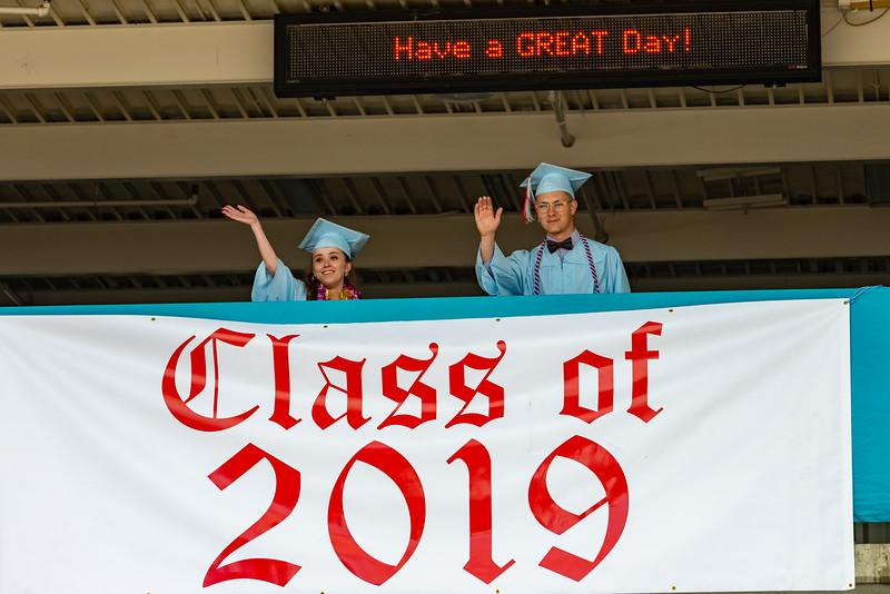Hillsdale Graduation 2019-19908.jpg