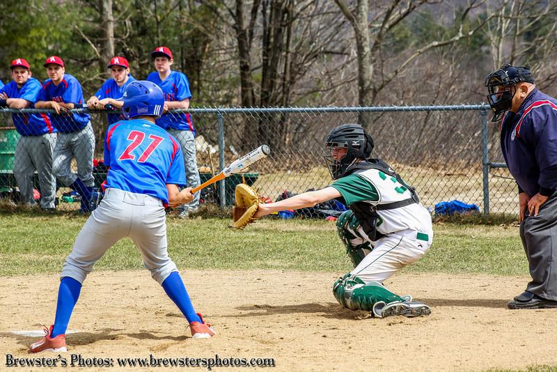 JV Baseball 2013 5d-8460.jpg