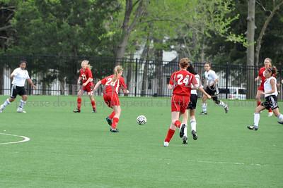2010 SHHS Soccer 04-16 085