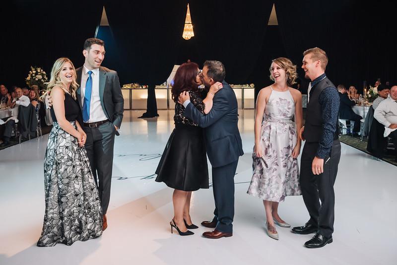 2018-10-20 Megan & Joshua Wedding-936.jpg