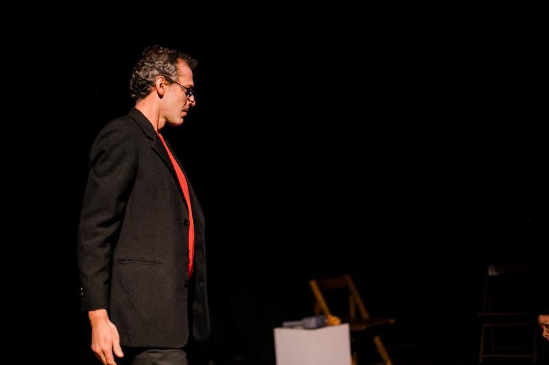 Allan Bravos - essenCIA Teatro - Reexistencia-333.jpg