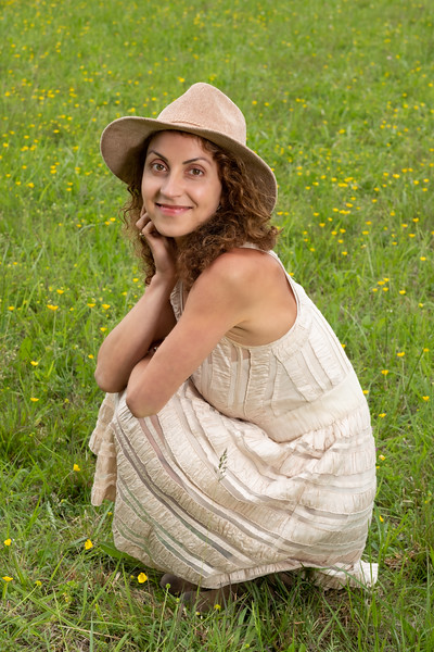 Meredith050820-1041-Edit.jpg