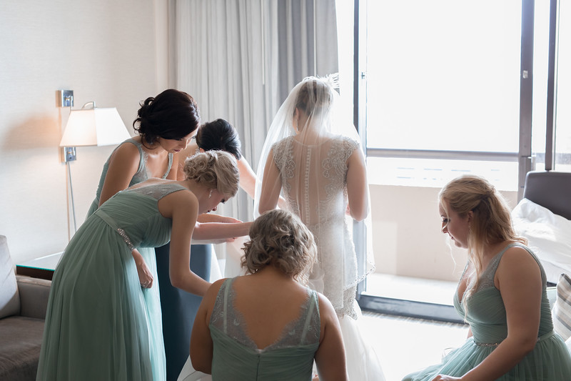 Houston Wedding Photography ~ Brianna and Daniel-1220.jpg