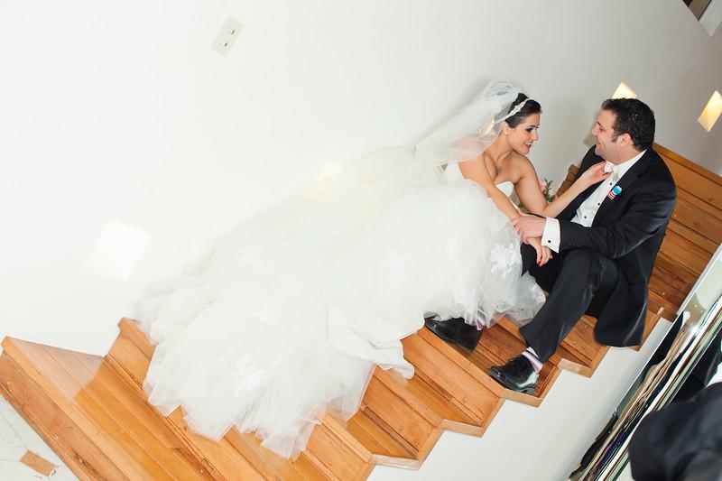 boda sábado-0400.jpg
