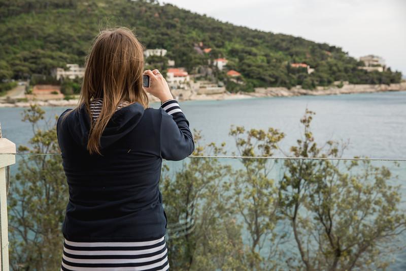 MHP_Croatia2017_PostRetreat-4.jpg