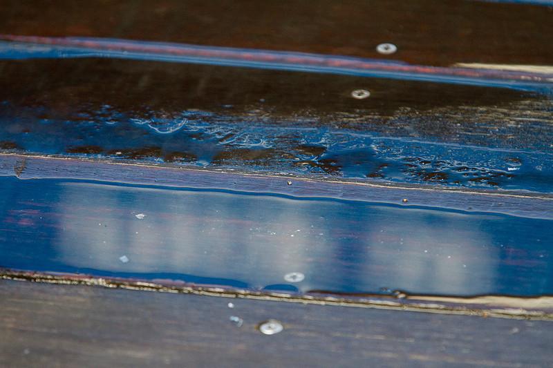 Pier 39 Reflections027.jpg