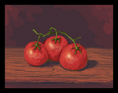 Tomatos xxxx