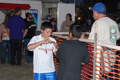 2010 Kerman Harvest Festival 4