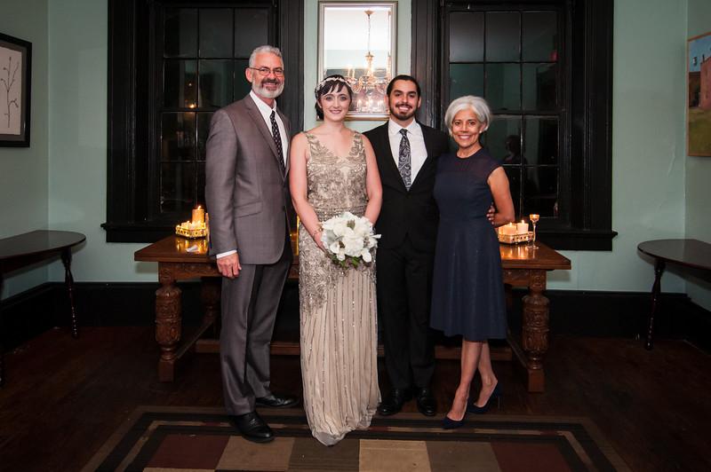 Wedding_Mary-Cory-282 copy.jpg