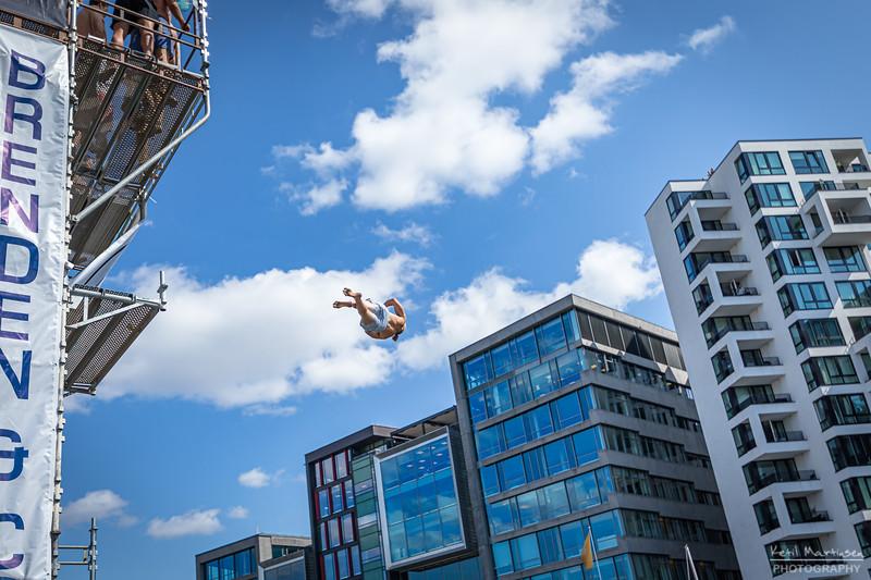 2019-08-03 Døds Challenge Oslo-99.jpg