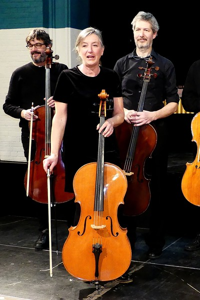 FR philharmonie 2019 (157).JPG