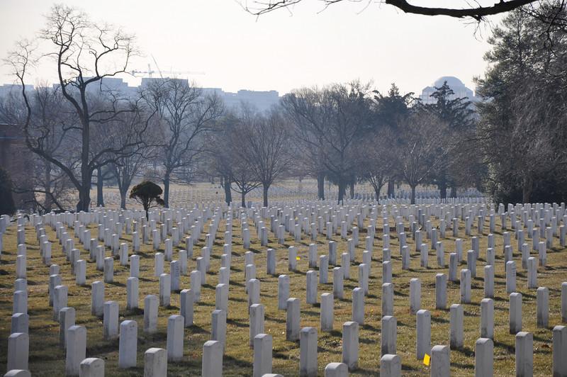 Arlington Cemetery Photo Walk 004.jpg