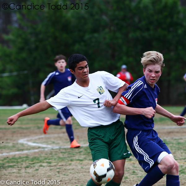 2015-03-11 PCA MS Soccer vs Pinecrest-8696.jpg