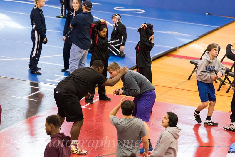 CRHS Wrestling District CC LBPhontography All Rights Reserved-11.jpg