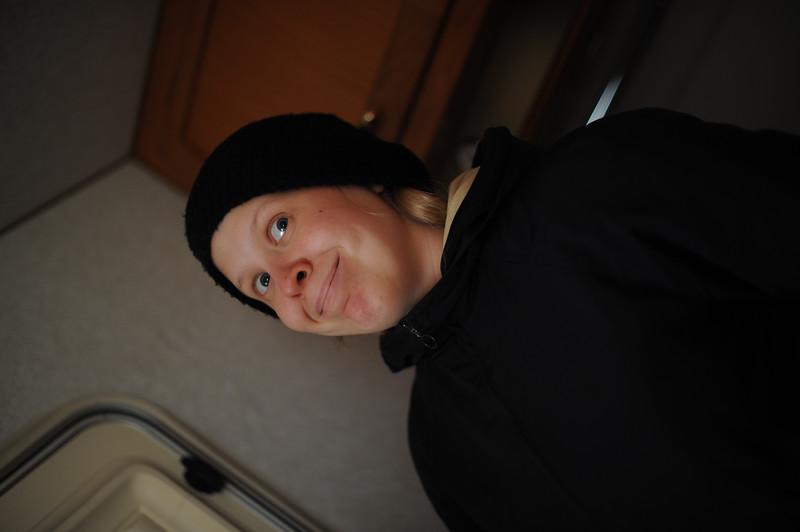 Maria Palttala_Konffa_2009_DSC_8030_19.06.2009_maria palttala.jpg
