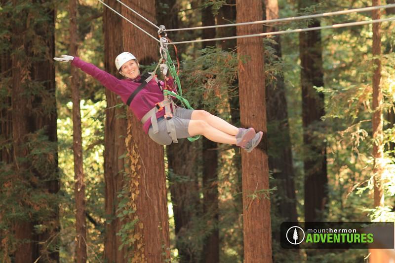 redwood_zip_1473448441370.jpg