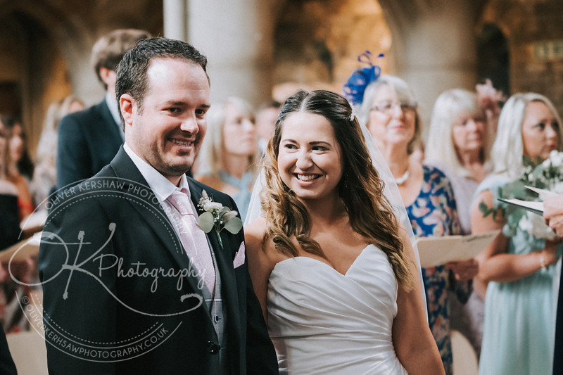 Nick & Elly-Wedding-By-Oliver-Kershaw-Photography-130915.jpg