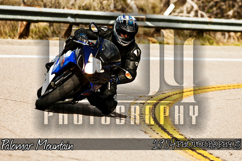 20110205_Palomar Mountain_0317.jpg