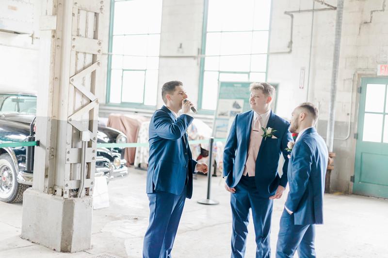 jamie-matt-wedding-at-packard-proving-grounds-intrigue-photography--15.jpg