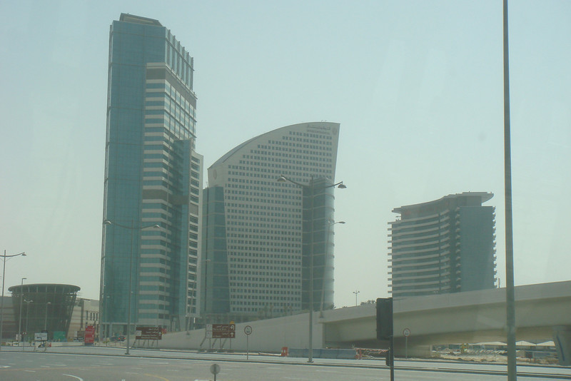 Ingrida's Dubai 08 063.jpg