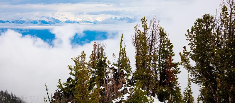 Banff-Golden-20180915-028.jpg