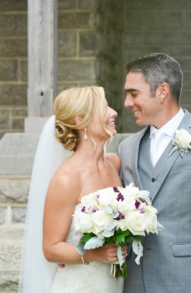 Bride and Groom_16.JPG