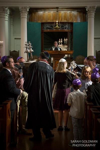 Charleston Bar Mitzvah Photographer (107).jpg