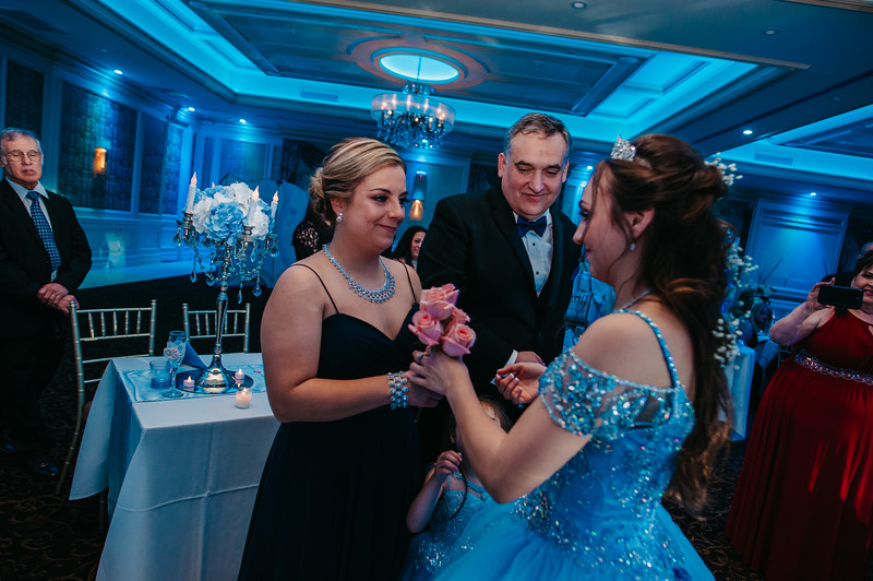 First Dance Images-277.jpg