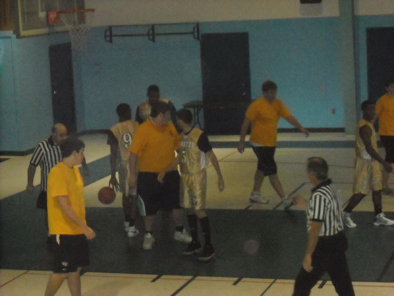 Basketball Game 053.JPG