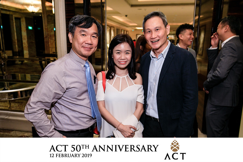 [2019.02.12] ACT 50th Anniversary (Roving) wB - (22 of 213).jpg