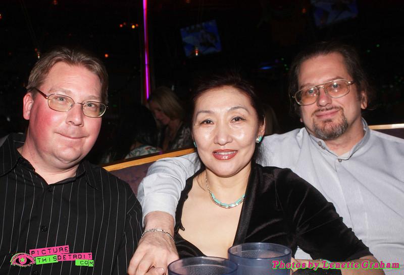 2009227ErniesLenetteGraham21.jpg