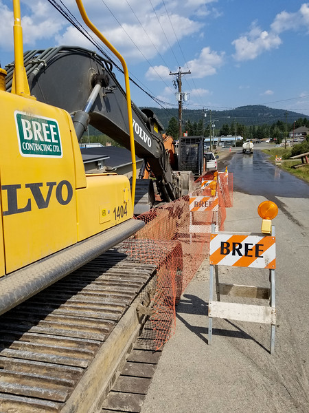 Alpine Water System Upgrades - 145859(0).jpg