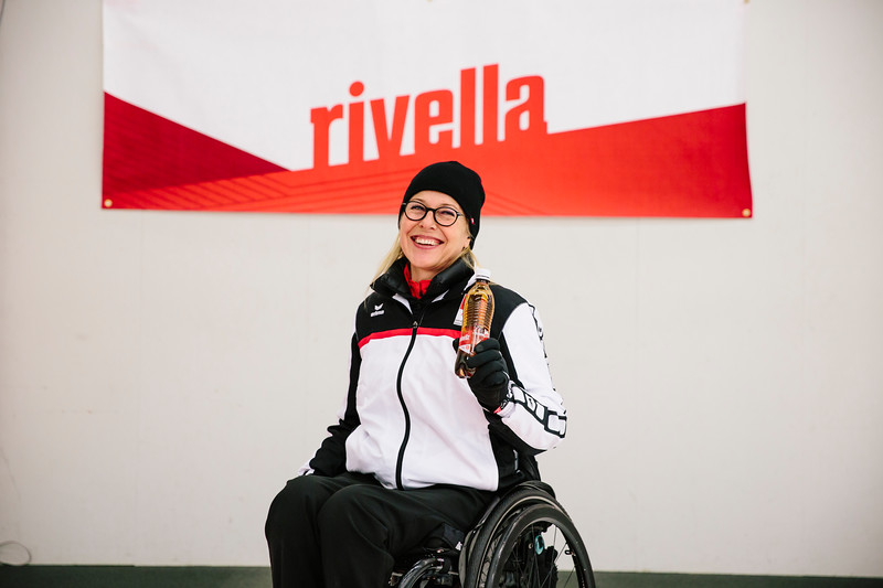 Paralympic_Pressekonferenz_Curlinghalle_rivella-28.jpg