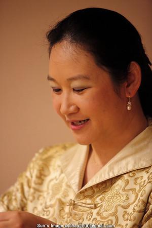 2010-02-06 MIT