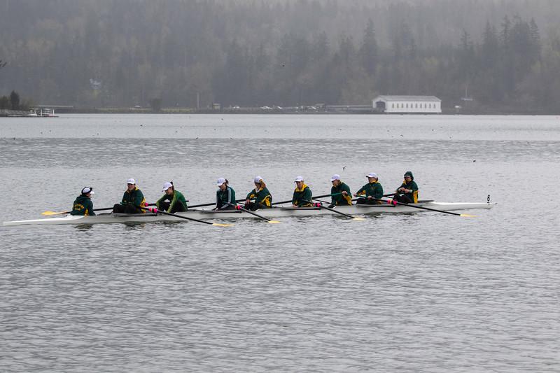 Rowing-184.jpg