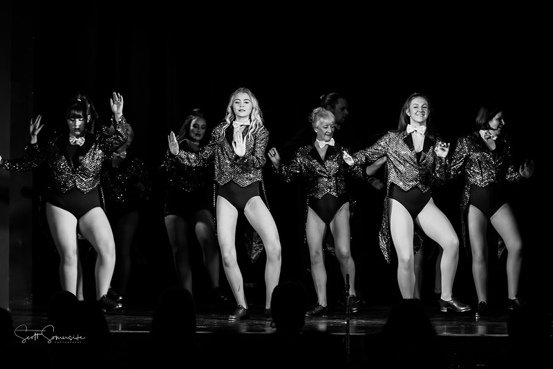 BnW_St_Annes_Musical_Productions_2019_010.jpg