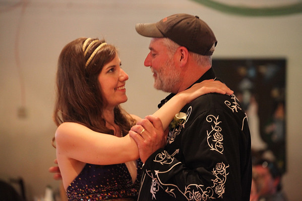 dance-with-parents