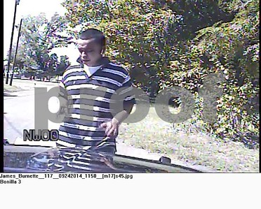 video-lindale-police-release-highspeed-chase-suspect-photos