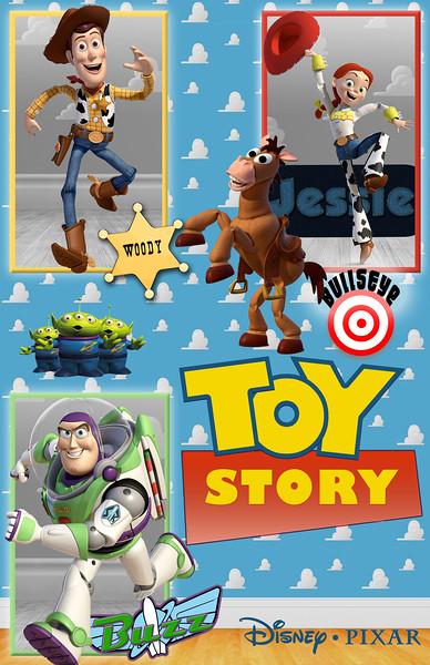 Toy Stories.jpg
