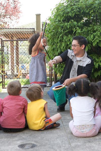 FV_Kids_MagicShow0038.jpg