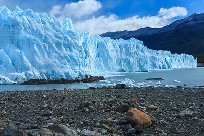 2019-01 Patagonia
