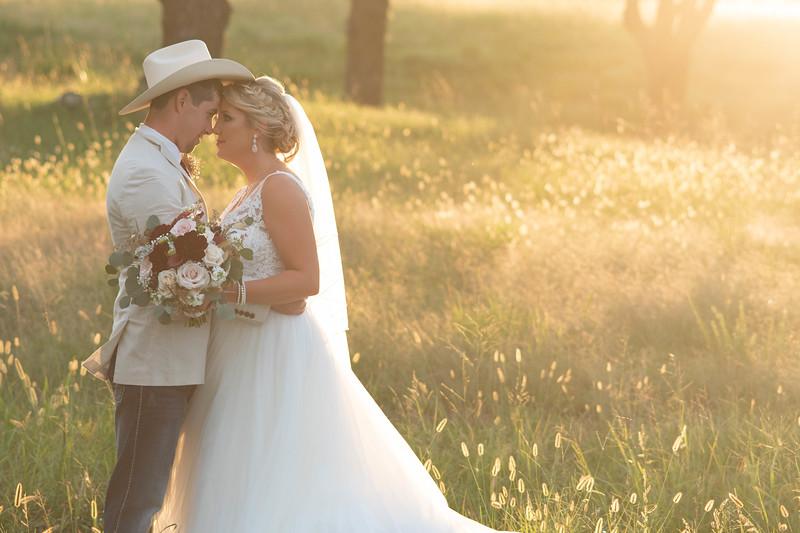 weddings (350 of 561).jpg