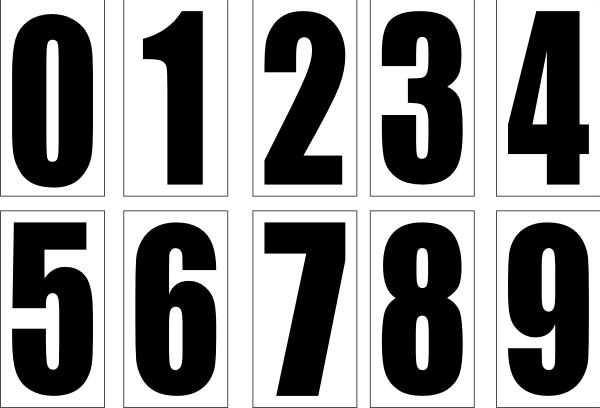 race-numbers-white-black-or-blue--877-p.jpg
