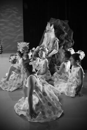 EBT - Mermaid Dress Rehearsal 3