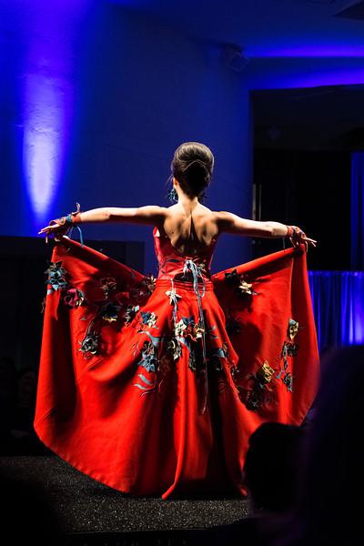 IIDA Couture 2014-396.jpg