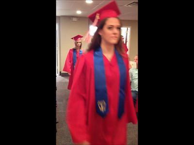 Seniors-2012-Baccalaureate