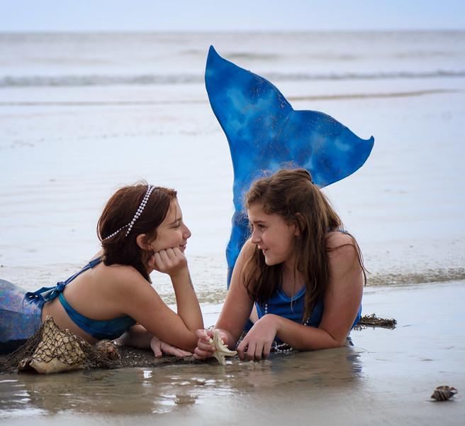 MermaidsV&E.jpg